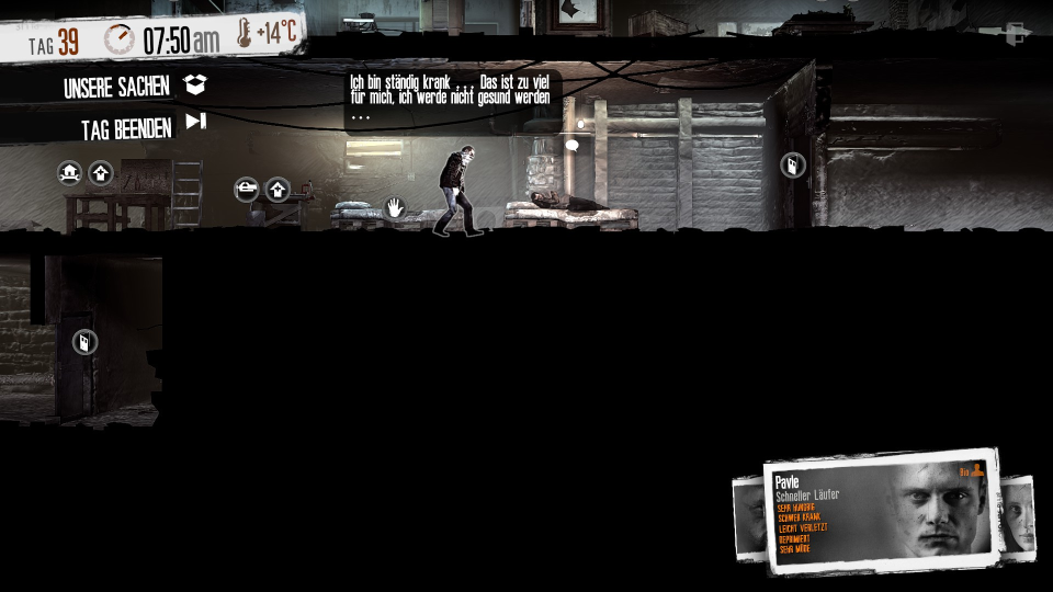 This War of Mine 1